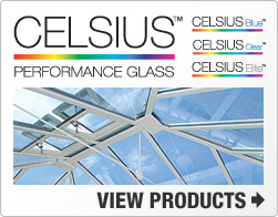 Celsius Glass