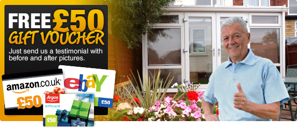 Why Choose Diy Conservatories For Your Self Build Conservatory Project