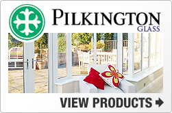 Pilkington Glass